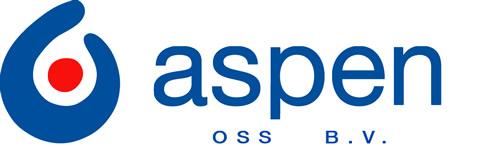Aspen Oss Logo